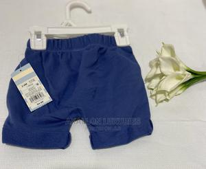 Baby Boys' Harem Pull-On Shorts Cat and Jack | Children's Clothing for sale in Lagos State, Ikeja