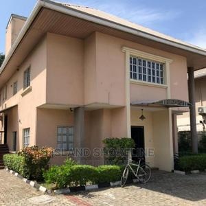 2bdrm Apartment in Parkview Estate for Rent | Houses & Apartments For Rent for sale in Ikoyi, Parkview Estate
