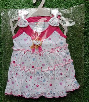 Baby Girl Dress | Children's Clothing for sale in Lagos State, Ikeja