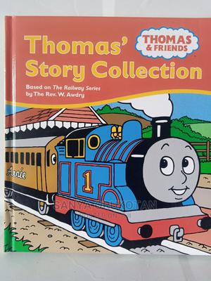 Thomas Story Collection | Books & Games for sale in Lagos State, Ikeja