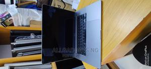 Laptop Apple MacBook Pro 32GB Intel Core I9 SSD 2T | Laptops & Computers for sale in Lagos State, Ikeja
