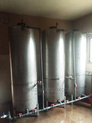 Pure Water Factory for Sell | Manufacturing Equipment for sale in Delta State, Warri