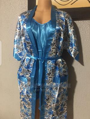 Night Wear | Clothing for sale in Lagos State, Ikeja