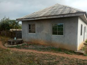 Furnished 2bdrm Bungalow in Ifo for Sale | Houses & Apartments For Sale for sale in Ogun State, Ifo
