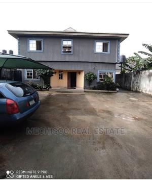 Functional 11 Rooms Hotel for Sale at Rukpokwu Port Harcourt | Commercial Property For Sale for sale in Rivers State, Port-Harcourt