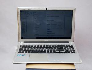 Laptop Acer Aspire 1 8GB Intel Core I5 HDD 500GB | Laptops & Computers for sale in Lagos State, Isolo