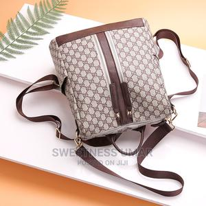 Unique Bagpack Available | Bags for sale in Abuja (FCT) State, Gwarinpa