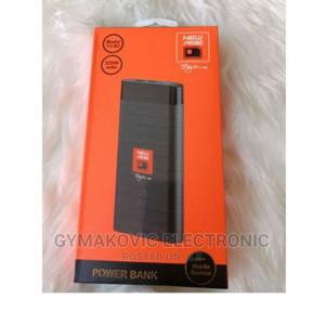 New Age Powerbank 22,500mah Digital | Accessories for Mobile Phones & Tablets for sale in Oyo State, Ibadan