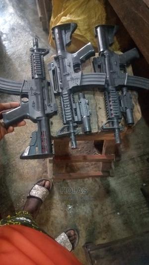 Toy Gun | Toys for sale in Lagos State, Lagos Island (Eko)