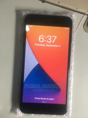 New Apple iPhone 7 Plus 32 GB Black | Mobile Phones for sale in Oyo State, Ibadan