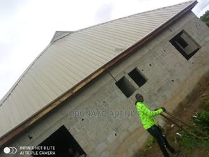 Roofing Sheet | Building Materials for sale in Ogun State, Ewekoro