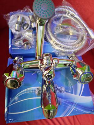 Shower Mixers | Plumbing & Water Supply for sale in Abuja (FCT) State, Gwarinpa