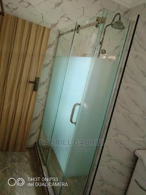 Shower Cubicle Sliding   Plumbing & Water Supply for sale in Abuja (FCT) State, Asokoro
