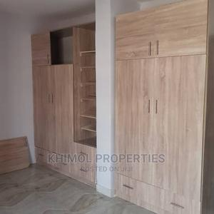 Furnished 3bdrm Duplex in Lekki Garden for Sale   Houses & Apartments For Sale for sale in Lagos State, Lekki