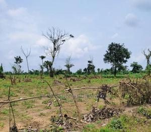 2 Plots of Land for Sale | Land & Plots For Sale for sale in Rivers State, Obio-Akpor