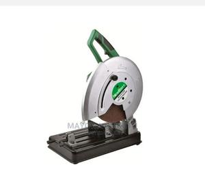 Metal Cut-Off Saw Machine | Electrical Equipment for sale in Lagos State, Lagos Island (Eko)