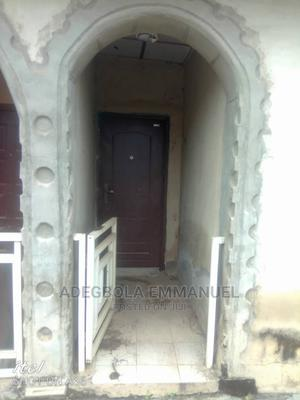 3bdrm Bungalow in Custome Estate, Alakia for Sale | Houses & Apartments For Sale for sale in Ibadan, Alakia