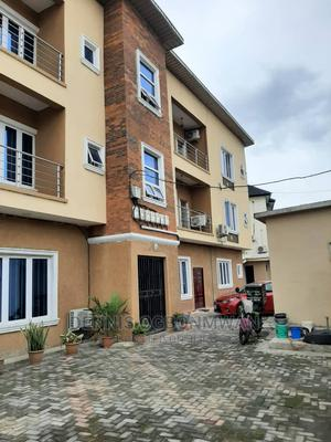 3bdrm Apartment in Okunola, Mende for Rent | Houses & Apartments For Rent for sale in Maryland, Mende