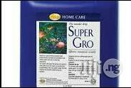 Gnld Super Gro | Feeds, Supplements & Seeds for sale in Kano State, Fagge