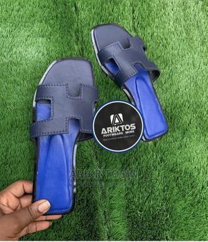 Handmade Slippers | Shoes for sale in Ogun State, Ijebu Ode