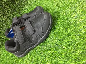 Black Canvas | Children's Shoes for sale in Lagos State, Yaba