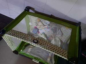 Portable Baby/Infant Bed | Children's Gear & Safety for sale in Abuja (FCT) State, Lugbe District