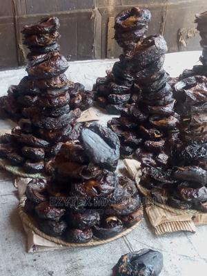 Maiduguri Dried Fish | Meals & Drinks for sale in Borno State, Maiduguri