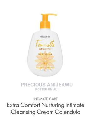 Feminine Wash   Sexual Wellness for sale in Lagos State, Surulere