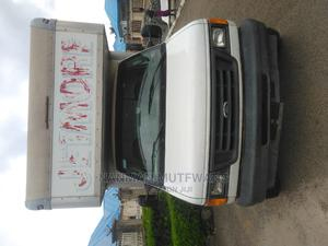 Distress Sale - Ford E350 Super Duty Truck   Buses & Microbuses for sale in Abuja (FCT) State, Central Business District