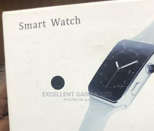 S6 Smart Watch   Smart Watches & Trackers for sale in Lagos State, Ikeja