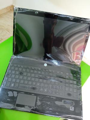 Laptop HP ProBook 4510S 4GB Intel Core 2 Duo SSHD (Hybrid) 320GB | Laptops & Computers for sale in Abuja (FCT) State, Kubwa