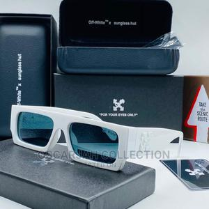 Sun Shades   Clothing Accessories for sale in Lagos State, Ikeja