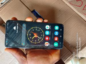 Samsung Galaxy A70 128 GB Blue | Mobile Phones for sale in Anambra State, Onitsha