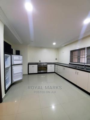 3bdrm Duplex in Maitama for Rent   Houses & Apartments For Rent for sale in Abuja (FCT) State, Maitama