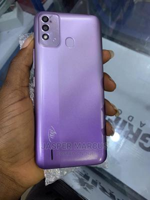 Itel P37 32 GB | Mobile Phones for sale in Abia State, Aba South