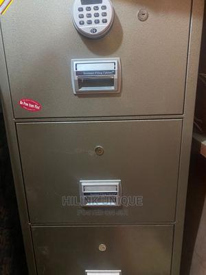 Fireproof Safe | Safetywear & Equipment for sale in Lagos State, Ajah