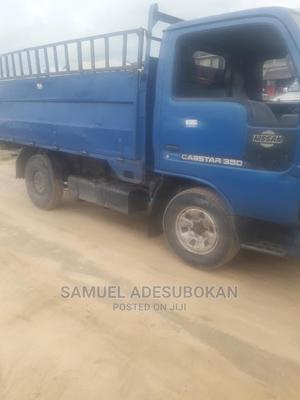 Nissan Cabstar   Trucks & Trailers for sale in Lagos State, Badagry
