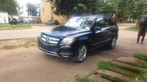 Mercedes-Benz GL Class 2015 Black | Cars for sale in Abuja (FCT) State, Garki 2