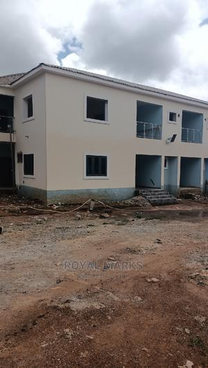 2bdrm Block of Flats in Shell Estate, Jabi for Sale   Houses & Apartments For Sale for sale in Abuja (FCT) State, Jabi