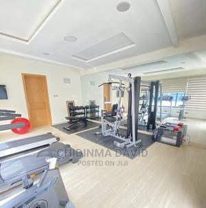 4bdrm Maisonette in Banana Island, Ikoyi for Sale | Houses & Apartments For Sale for sale in Lagos State, Ikoyi