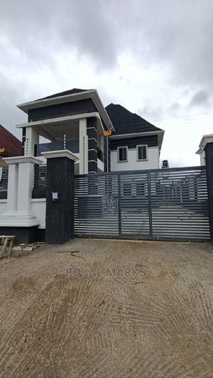 4bdrm Duplex in Life Camp for Sale   Houses & Apartments For Sale for sale in Gwarinpa, Life Camp