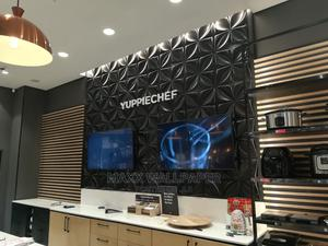 3D Wallpanels Wholesale Retail Over 35designs Available | Home Accessories for sale in Abuja (FCT) State, Central Business District
