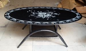 Imported Center Table | Furniture for sale in Lagos State, Amuwo-Odofin