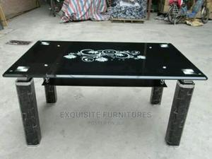 Imported Center Table | Furniture for sale in Lagos State, Surulere