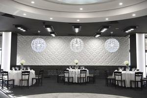 3D Wallpanels Wholesale Retail Over 35designs Available | Home Accessories for sale in Abuja (FCT) State, Abaji