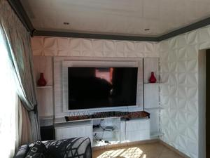 3D Wallpanels Wholesale Retail Over 35designs Available | Home Accessories for sale in Abuja (FCT) State, Apo District