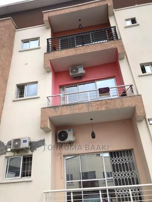 3bdrm Block of Flats in Paradise Estate, Life Camp for Sale | Houses & Apartments For Sale for sale in Gwarinpa, Life Camp