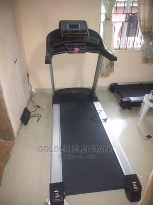 Treadmills | Sports Equipment for sale in Lagos State, Lekki