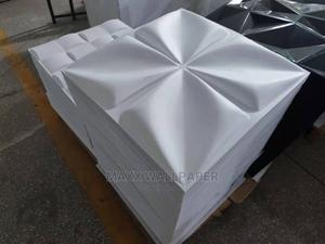 3D Wallpanels Wholesale Retail Over 35designs Available | Home Accessories for sale in Abuja (FCT) State, Dakwo District