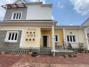 Furnished 3bdrm Duplex in Aco Estate, Life Camp for Sale   Houses & Apartments For Sale for sale in Gwarinpa, Life Camp